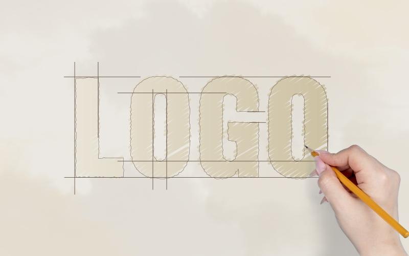 ロゴの制作過程で大切な6つのこと - 深堀り編 –