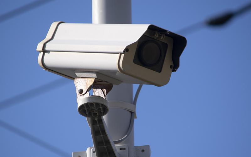 遠隔カメラシステム(ADSS)は会社のセキュリティ強化にも使える定点撮影ツールです!